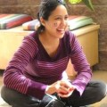 Restorative Yoga w/ Ana @ 7 Centers Yoga Arts | Sedona | Arizona | United States