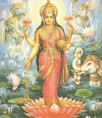 Vedic Astrology - March - 7 Centers Yoga Arts