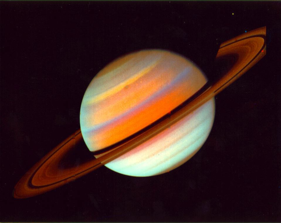 Astrology Mars And Car Insurance Issues